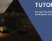 Tutorial - Set up a Tivoli Cloud world server on DigitalOcean